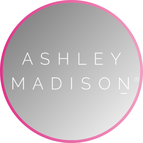 site infidèle Ashley Madison