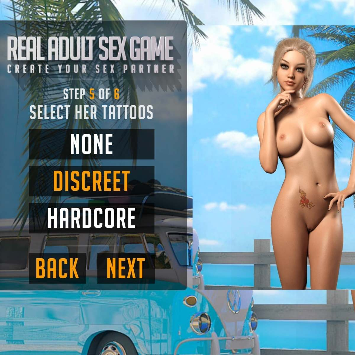 jeux porno real adult sex game